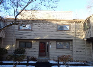Casa en Remate en Farmington 06032 GREENBRIAR DR - Identificador: 4253410470