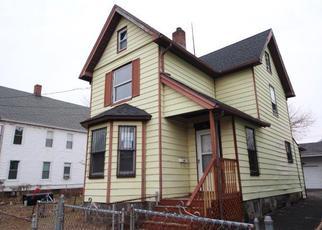 Casa en Remate en Bridgeport 06608 SHELTON ST - Identificador: 4253412211