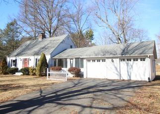 Casa en Remate en Cheshire 06410 YALESVILLE RD - Identificador: 4253415730