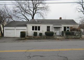 Casa en Remate en Bridgeport 06610 PEARL HARBOR ST - Identificador: 4253416605