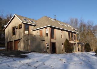 Casa en Remate en Sherman 06784 QUAKER RIDGE RD - Identificador: 4253418800