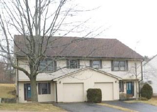Casa en Remate en Wethersfield 06109 TINSMITH XING - Identificador: 4253419221