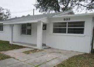 Casa en Remate en Lakeland 33803 GOLDEN RULE CT S - Identificador: 4253439374