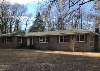Casa en Remate en Mc Intyre 31054 OLD MCINTYRE RD - Identificador: 4253477928