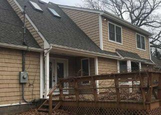 Casa en Remate en Southold 11971 N BAYVIEW ROAD EXT - Identificador: 4253489300