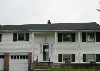 Casa en Remate en Vernon 07462 BALDWIN DR - Identificador: 4253496755