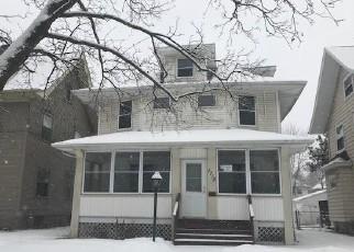 Casa en Remate en Cedar Rapids 52403 GRANDE AVE SE - Identificador: 4253497628