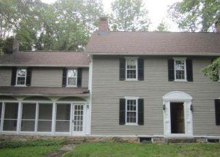 Casa en Remate en Long Valley 07853 W SPRINGTOWN RD - Identificador: 4253499827