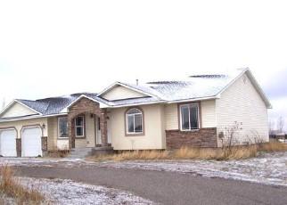Casa en Remate en Rigby 83442 N 4090 E - Identificador: 4253500697