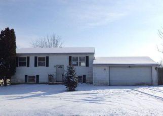 Casa en Remate en Saybrook 61770 W HARRISON ST - Identificador: 4253504637