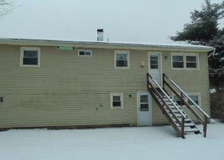 Casa en Remate en New Paltz 12561 HOLLAND LN - Identificador: 4253515137