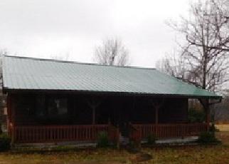 Casa en Remate en Brookport 62910 HILLBROOK LN - Identificador: 4253519522