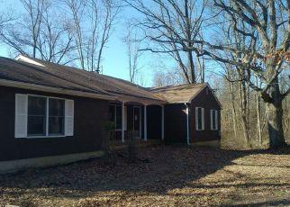 Casa en Remate en Asbury 08802 BELLWOOD AVE - Identificador: 4253520396