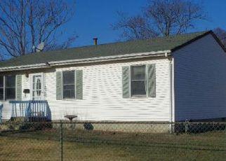 Casa en Remate en Keansburg 07734 SEELEY AVE - Identificador: 4253529604