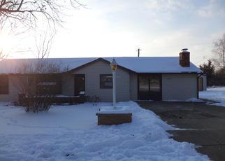 Casa en Remate en Bloomington 61704 JOSEPH ST - Identificador: 4253533991