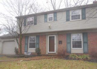Casa en Remate en Cherry Hill 08002 GARFIELD AVE - Identificador: 4253544489