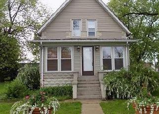 Casa en Remate en Manhattan 60442 THELMA ST - Identificador: 4253582146