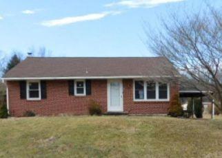 Casa en Remate en Bechtelsville 19505 PHEASANT LN - Identificador: 4253606241