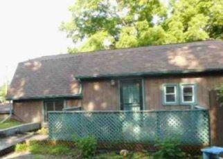 Casa en Remate en New Castle 47362 SPRING ST - Identificador: 4253607562