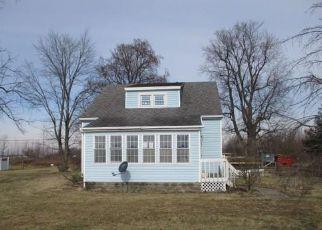 Casa en Remate en Eaton 47338 E COUNTY ROAD 800 N - Identificador: 4253616310