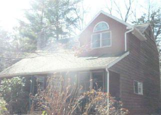 Casa en Remate en Pottstown 19465 PORTERS MILL RD - Identificador: 4253631200