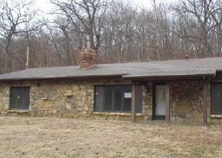 Casa en Remate en Ozawkie 66070 KIOWA RD - Identificador: 4253633392