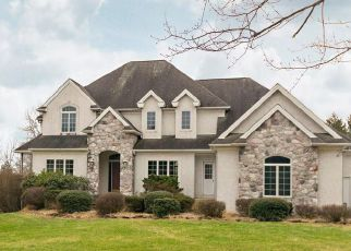 Casa en Remate en Ottsville 18942 BUNKER HILL RD - Identificador: 4253636913