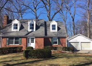 Casa en Remate en Spring Grove 17362 HOFF RD - Identificador: 4253644792