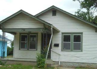 Casa en Remate en Topeka 66606 SW MEDFORD AVE - Identificador: 4253648287