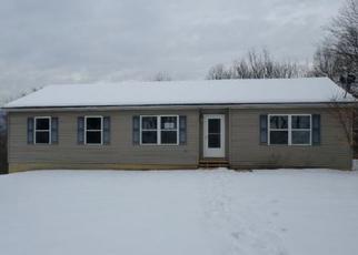 Casa en Remate en Richfield 17086 HILLTOP LN - Identificador: 4253658359