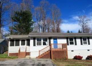 Casa en Remate en Prince Frederick 20678 CASSELL BLVD - Identificador: 4253670628