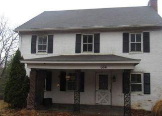 Casa en Remate en Abbottstown 17301 RACETRACK RD - Identificador: 4253671955