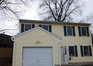 Casa en Remate en Norwalk 06850 RIVERSIDE AVE - Identificador: 4253685968
