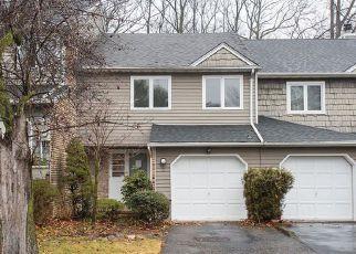 Casa en Remate en Morris Plains 07950 CONTINENTAL RD - Identificador: 4253689906