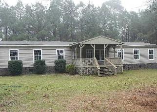 Casa en Remate en Grand Cane 71032 KINGS CIR - Identificador: 4253710478