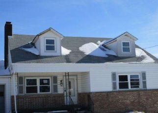 Casa en Remate en Weirton 26062 N 10TH ST - Identificador: 4253711804