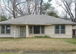 Casa en Remate en Shreveport 71105 SANDEFUR DR - Identificador: 4253713553