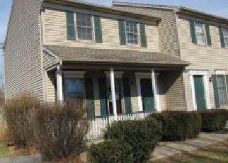 Casa en Remate en Marietta 17547 W APPLE ST - Identificador: 4253714872