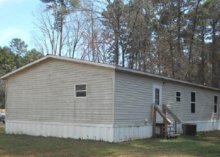 Casa en Remate en Minden 71055 HIGHWAY 371 - Identificador: 4253716169