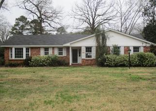 Casa en Remate en Bastrop 71220 BONNER FERRY RD - Identificador: 4253720108