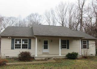 Casa en Remate en Bel Alton 20611 BOLICK PL - Identificador: 4253721429