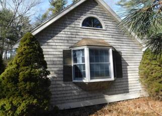Casa en Remate en Pembroke 02359 WATER ST - Identificador: 4253725818