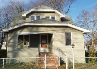 Casa en Remate en Oaklyn 08107 CYPRESS AVE - Identificador: 4253729759