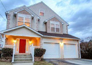 Casa en Remate en Ardmore 19003 AVON RD - Identificador: 4253731953