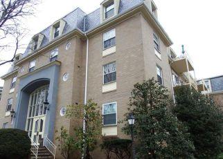 Casa en Remate en Haverford 19041 MONTGOMERY AVE - Identificador: 4253732827