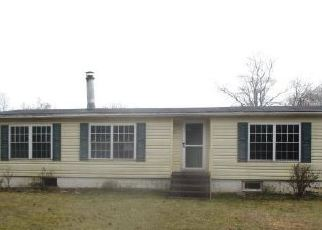 Casa en Remate en Elkton 21921 MEADOW LN - Identificador: 4253741131