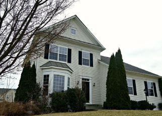 Casa en Remate en Berryville 22611 STAYMAN DR - Identificador: 4253744199