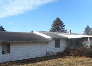 Casa en Remate en Coatesville 19320 OLD WILMINGTON RD - Identificador: 4253760406