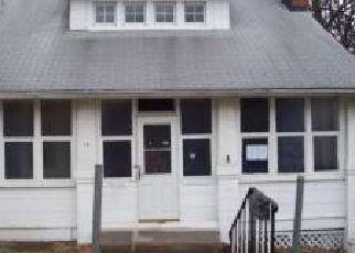 Casa en Remate en Linthicum Heights 21090 CHARLES RD - Identificador: 4253779683