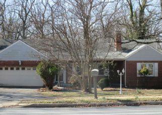 Casa en Remate en Oxon Hill 20745 WHEELER RD - Identificador: 4253786692